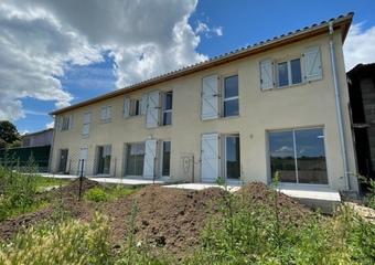 Vente Maison 4 pièces 90m² Pommiers (69480) - Photo 1