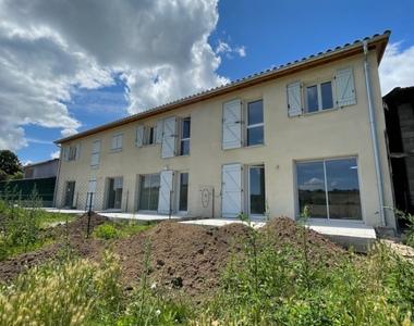 Vente Maison 4 pièces 90m² Pommiers (69480) - photo