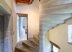 Vente Maison 6 pièces 320m² Meylan (38240) - Photo 12