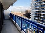 Location Appartement 4 pièces 88m² Nancy (54000) - Photo 6