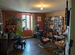 Vente Appartement 3 pièces 85m² Lure (70200) - Photo 3
