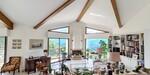 Vente Maison 6 pièces 220m² Lucinges (74380) - Photo 24