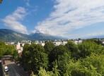 Location Appartement 3 pièces 62m² Grenoble (38100) - Photo 7