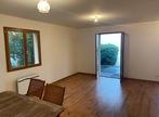 Location Maison 3 pièces 75m² Marnand (69240) - Photo 9