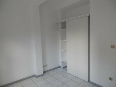 Location Appartement 1 pièce 17m² Dax (40100) - Photo 4