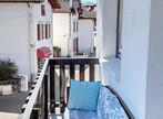 Vente Appartement 1 pièce 35m² Cambo-les-Bains (64250) - Photo 1