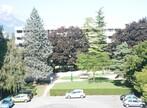 Vente Appartement 4 pièces 74m² Eybens (38320) - Photo 7