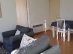 Location Appartement 4 pièces 67m² Cabannes (13440) - Photo 3