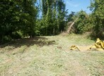 Sale Land Marant (62170) - Photo 3