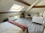 Vente Maison 5 pièces 130m² Alby-sur-Chéran (74540) - Photo 6