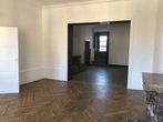 Location Appartement 3 pièces 85m² Lure (70200) - Photo 2