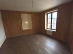 Sale Building 11 rooms 310m² Fougerolles (70220) - Photo 14