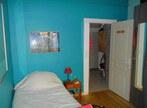 Vente Maison 6 pièces 180m² Darvault (77140) - Photo 9
