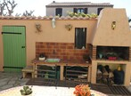 Vente Maison 6 pièces 97m² Saint-Laurent-de-la-Salanque (66250) - Photo 2