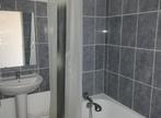 Vente Appartement 4 pièces 65m² LE HAVRE - Photo 2