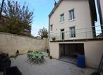 Vente Maison 7 pièces 210m² Clermont-Ferrand (63000) - Photo 10