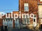 Vente Maison 5 pièces 97m² Fouquières-lès-Lens (62740) - Photo 2