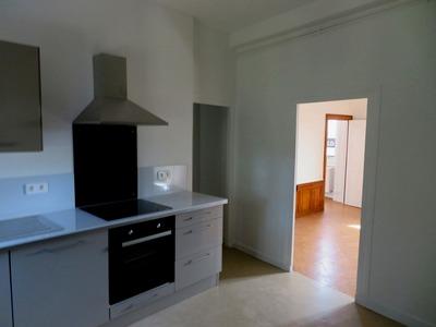 Location Appartement 4 pièces 56m² Billom (63160) - Photo 2