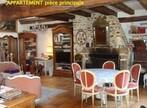 Vente Maison 700m² Rozay-en-Brie (77540) - Photo 16