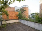 Sale Apartment 5 rooms 132m² Grenoble (38100) - Photo 9