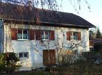Vente Maison 4 pièces 85m² Montferrat (38620) - Photo 6