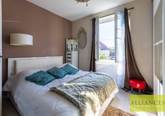 Vente Maison 4 pièces 94m² Mulhouse (68200) - Photo 1