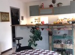 Vente Appartement 3 pièces 54m² Grenoble (38000) - Photo 14