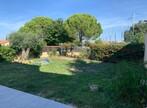 Location Maison 4 pièces 100m² Istres (13800) - Photo 2