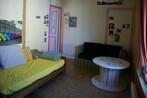 Vente Maison 6 pièces 100m² Cublize (69550) - Photo 6