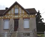 Vente Maison 4 pièces 120m² 4km Egreville - Photo 1