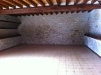 Vente Maison 8 pièces 7km d'Egreville - Photo 5
