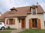 Location Maison 5 pièces 100m² Pacy-sur-Eure (27120) - Photo 2