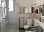 Vente Maison 4 pièces 92m² Gien (45500) - Photo 7