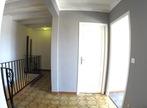 Location Appartement 7 pièces 180m² Montélimar (26200) - Photo 36