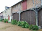 Vente Maison 8 pièces 160m² Villiers-au-Bouin (37330) - Photo 8