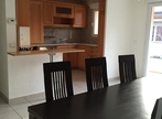 Vente Appartement 3 pièces 67m² Ville-la-Grand (74100) - Photo 2