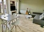 Vente Appartement 3 pièces 48m² Metz (57000) - Photo 1
