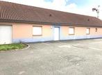 Location Bureaux 10 pièces 320m² Anzin-Saint-Aubin (62223) - Photo 2