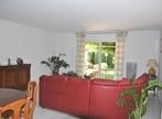 Vente Maison 5 pièces 130m² Bages (66670) - Photo 21
