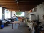 Vente Maison 6 pièces 133m² Charmes-sur-l'Herbasse (26260) - Photo 10