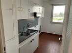 Vente Appartement 2 pièces 45m² Bellerive-sur-Allier (03700) - Photo 2