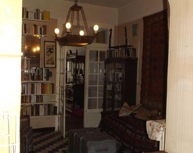 Vente Maison 6 pièces 140m² Argenton-sur-Creuse (36200) - photo