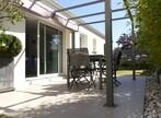Vente Maison 4 pièces 85m² La Rochelle (17000) - Photo 1