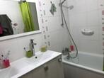 Vente Appartement 3 pièces 75m² Rambouillet (78120) - Photo 4