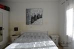 Vente Maison 4 pièces 120m² Montreuil (62170) - Photo 5