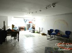 Sale House 5 rooms 160m² Beaurainville (62990) - Photo 12
