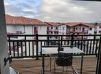 Vente Appartement 2 pièces 42m² Ustaritz (64480) - Photo 4