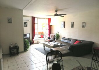 Vente Appartement 4 pièces 93m² Eybens (38320) - Photo 1