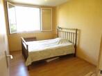Location Appartement 2 pièces 30m² Fontaine (38600) - Photo 6