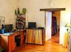 Vente Maison 8 pièces 500m² Saint-Trivier-sur-Moignans (01990) - Photo 4
